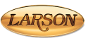 Larson Storm Door Logo