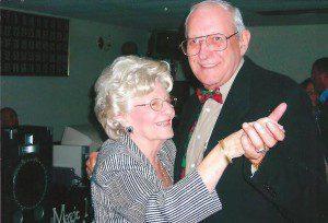 In loving memory of Mary Helen Gilmore Porter