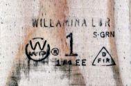 stamp2-189x124