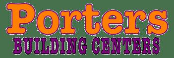 Porters Building Centers